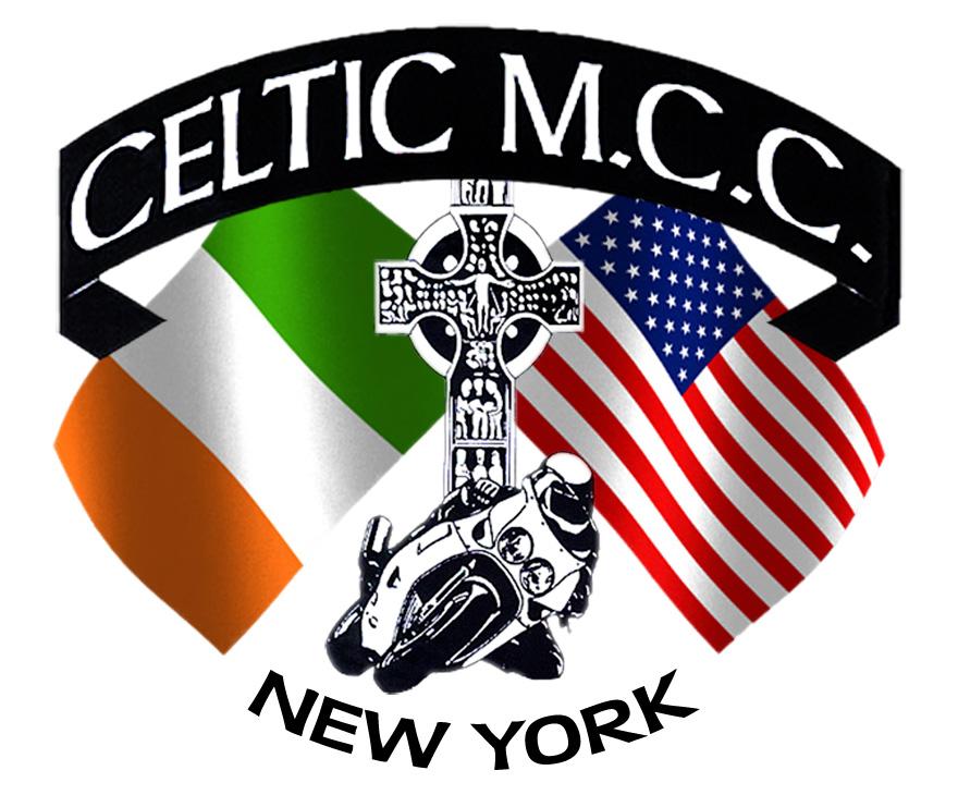 Celtic MCC